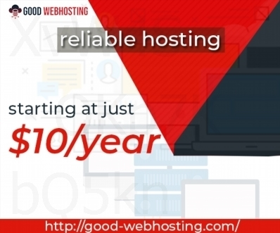 http://czyscioszek.org/images/cheap-web-hosting-package-34425.jpg